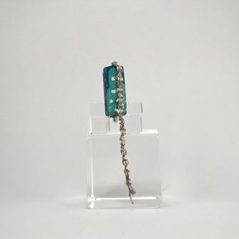 Charms - Everything's Perfect by E.G.Silberman, mid 90's