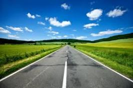 Presence.Road