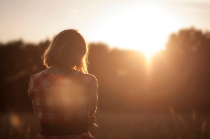 how to stop worrying about things that won't or will never happen
