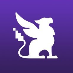 Habitica - 14 Best Goal-Setting Apps for a Productive 2020