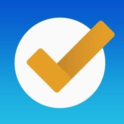 Toodledo 1 - 14 Best Goal-Setting Apps for a Productive 2020