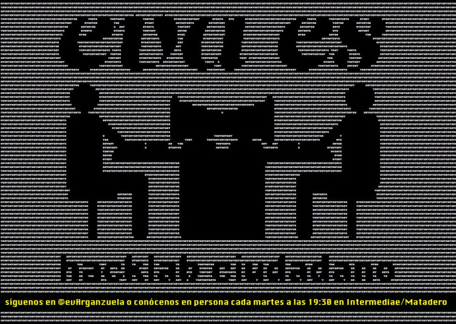 Hacklab