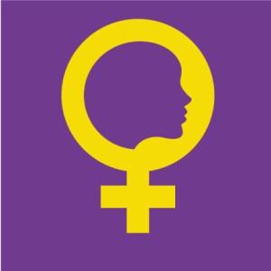 Cuento Feminista Mercy Bustos