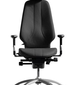 siège ergonomique rh400