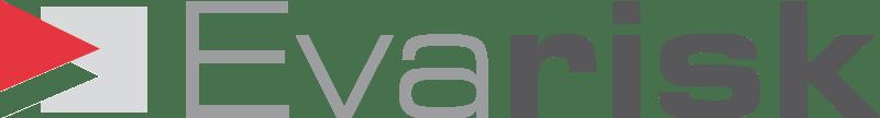 Logo Evarisk