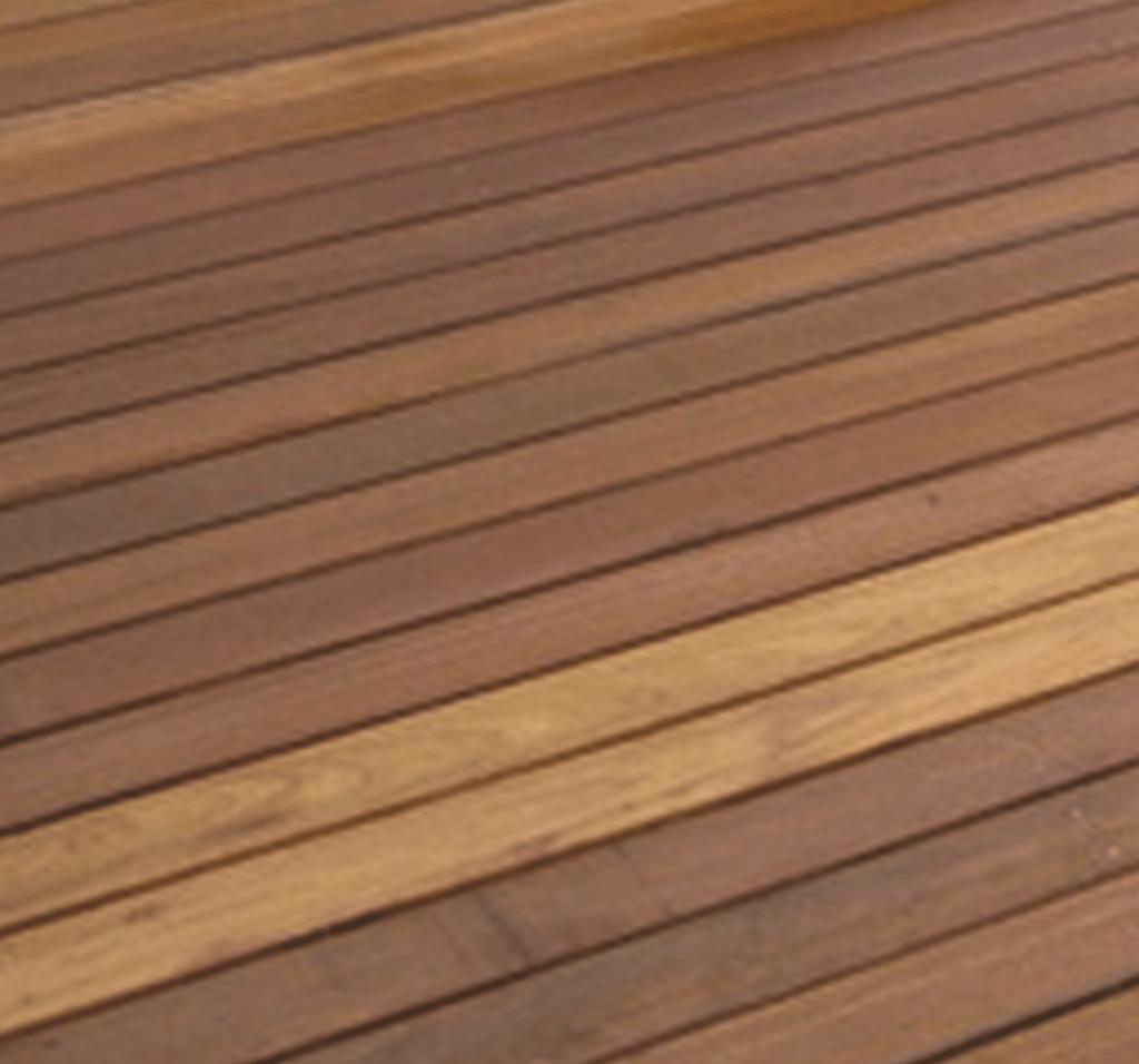 Outdoor Deck Tiles Wood