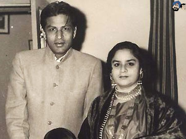 Shah-Rukh-Khan-Parents