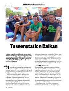 thumbnail of OW08 Tussenstation Balkan