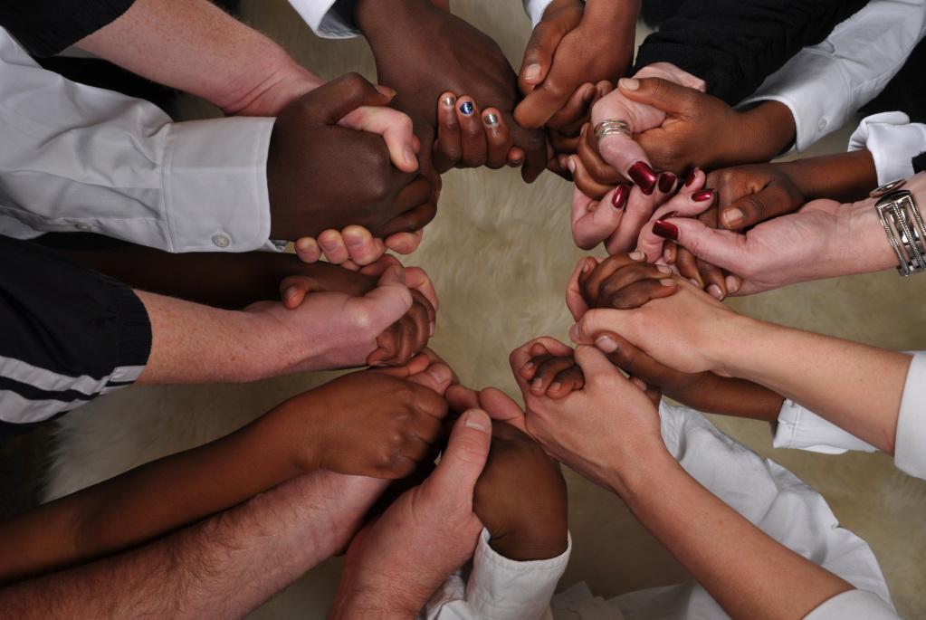 Image result for artwork hand together in prayer