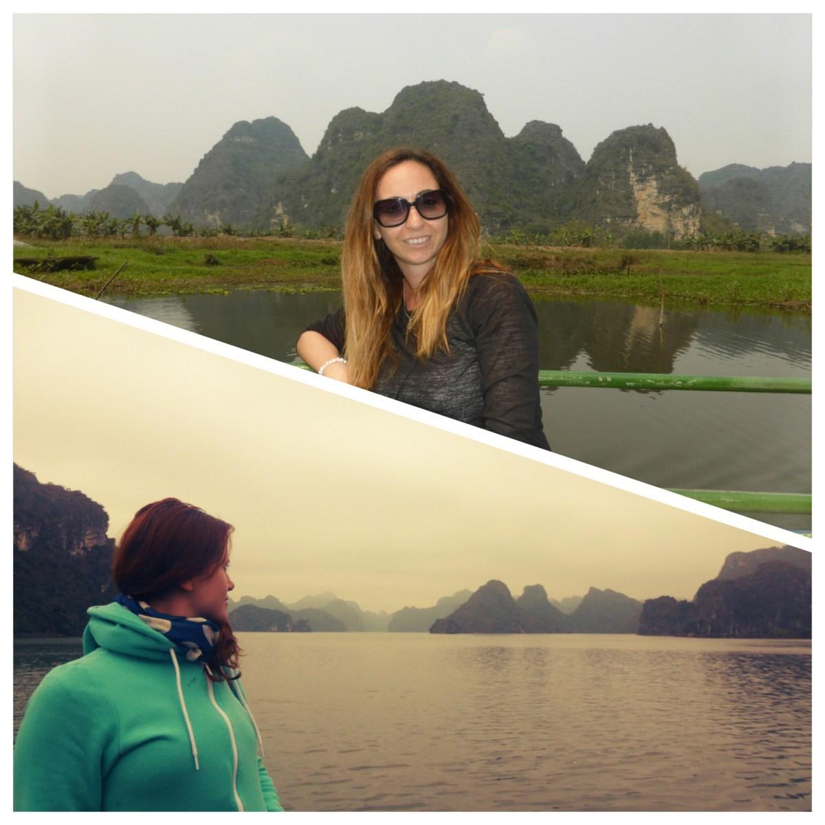 Le Vietnam en vidéo