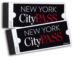 Mes conseils pour visiter New-York