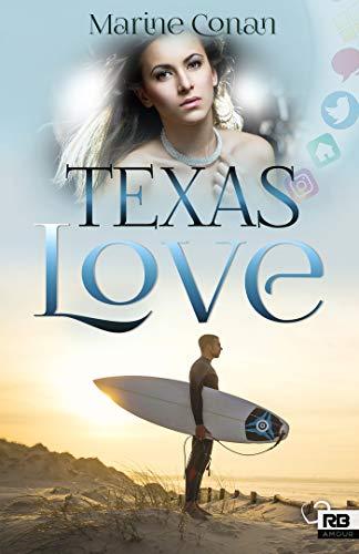 Texas Love de Marine Conan