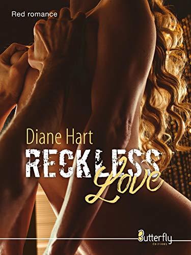 Reckless Love de Diane Hart