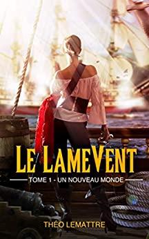 Le Lamevent de Théo Lemattre