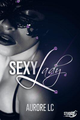 SexyLady de Aurore LC