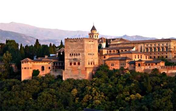 voyage_madagascar_espagne_ vacances andalouise_