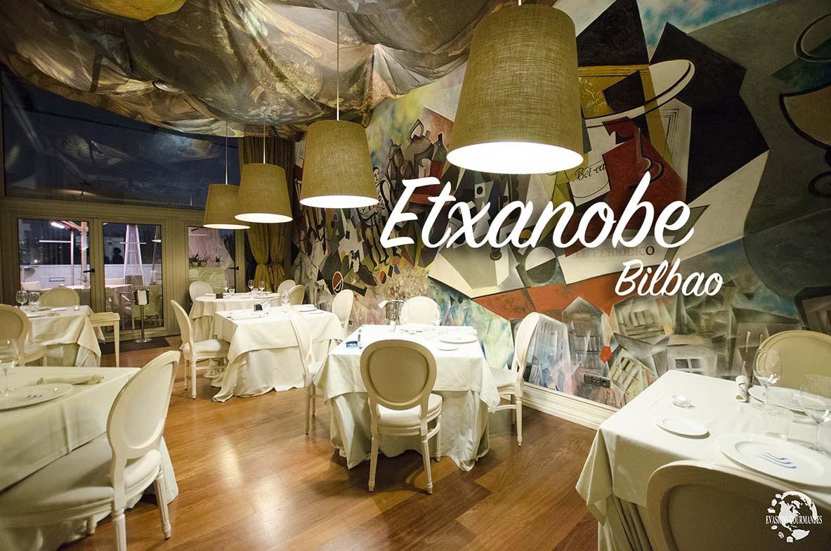 Où manger à Bilbao
