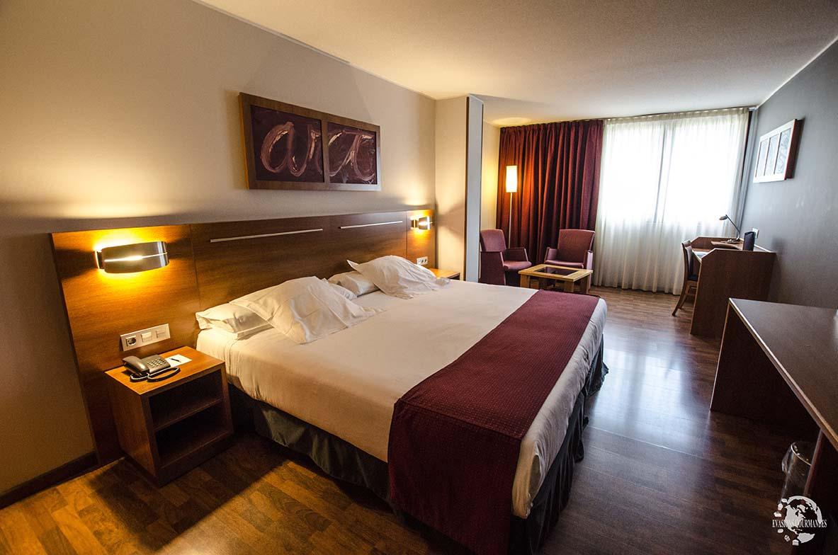 Art Hotel Andorre