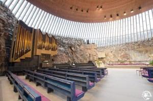 Temppeliauko