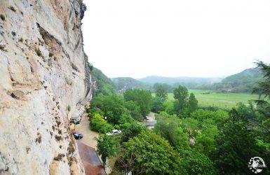 Grotte Grand Roc