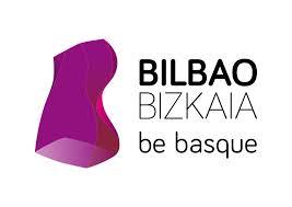 Bilbao Bizkaia
