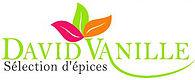 David Vanille