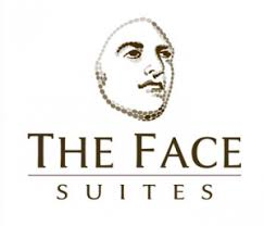 The Face Suites