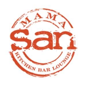 Mama San KL