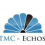 TMC - Echos