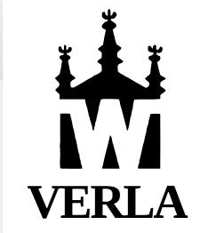 Verla Museum