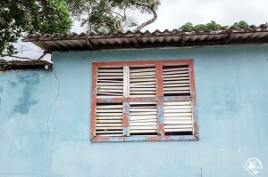 Vie locale République Dominicaine