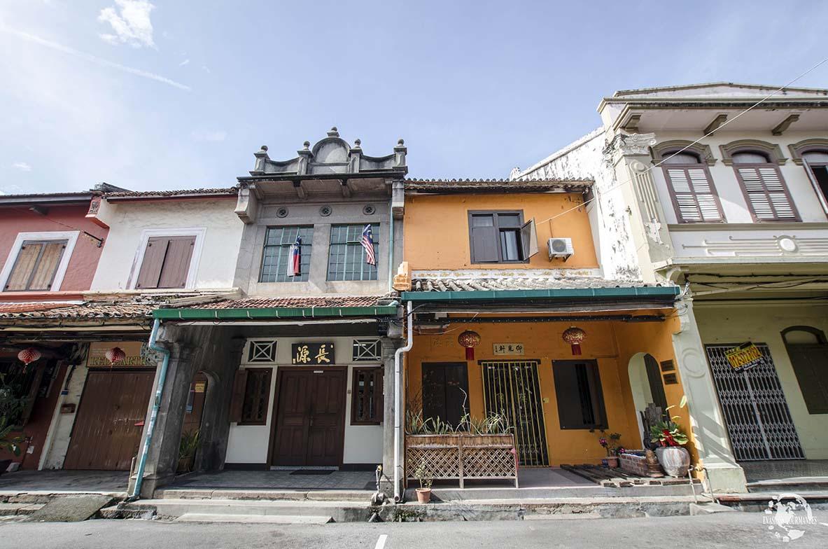 Malacca