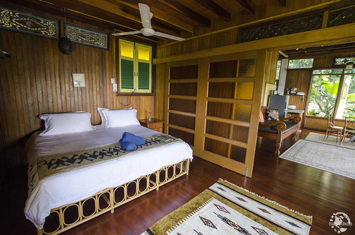 The Dusun