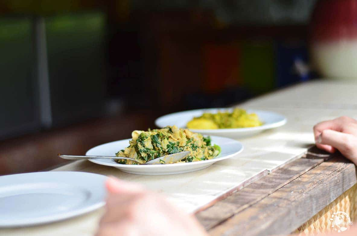 cuisine-balinaise