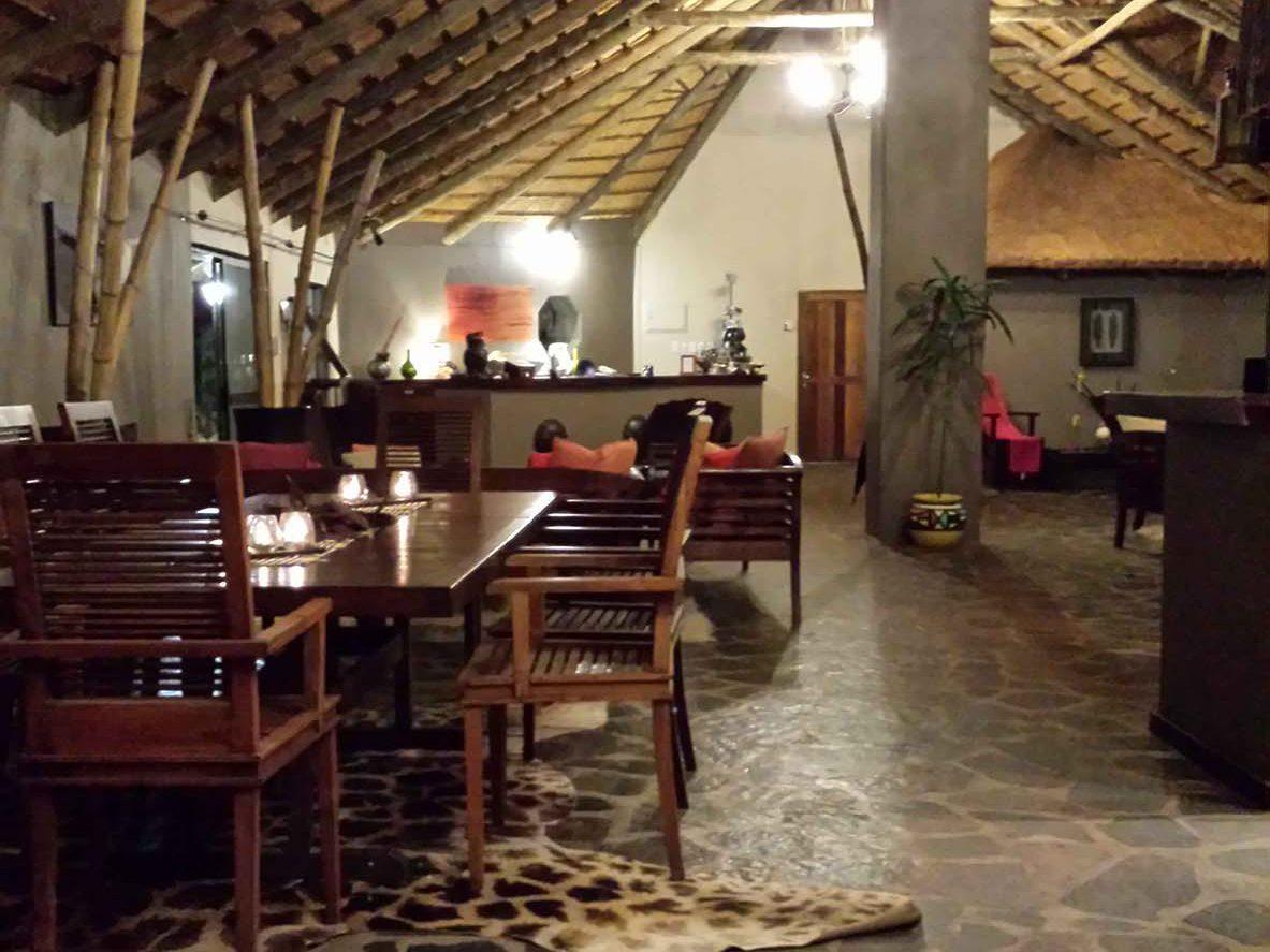 restaurant_blyde_river_wilderness