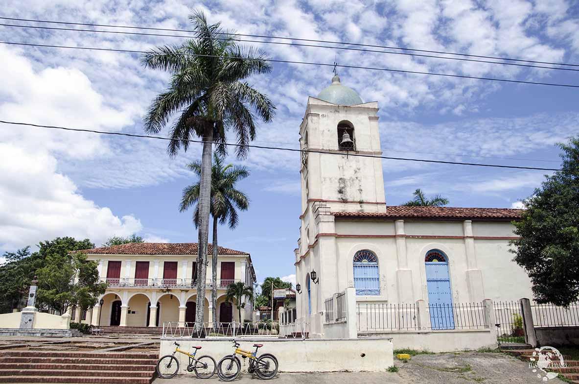 Viñales Cuba