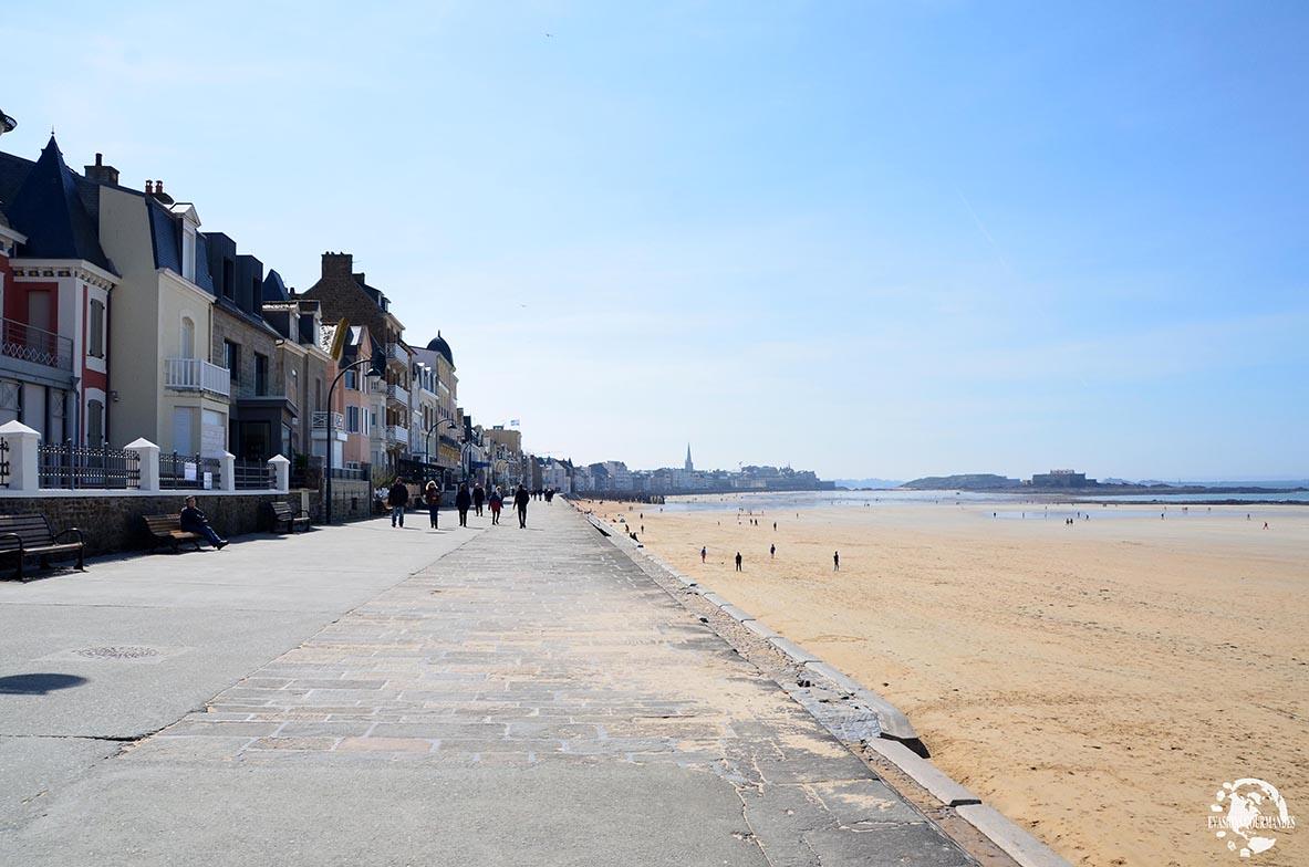 Saint-Malo