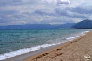 Golfo Orosei Sardaigne Evasions Gourmandes