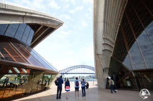 que faire à Sydney