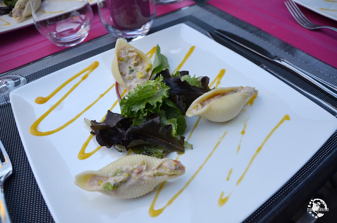 Val Vert restaurant diététique Brides-les-Bains