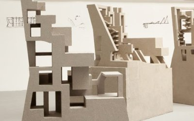 dezeen_Architecture-as-New-Geography-by-Grafton-Architects_11