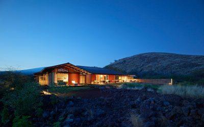kahua-kuili-walker-warner-architects-hawaii_dezeen_2364_col_0-1704x1130