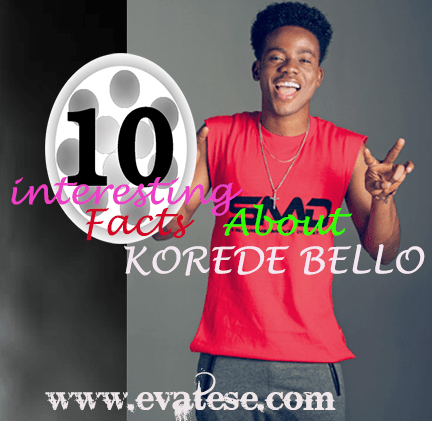 10_interesting_facts_about_korede_bello_