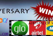 evateseblog anniverasry airtime giveaway 1