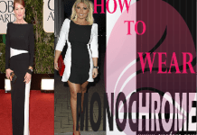 how_to_wear_monochrome