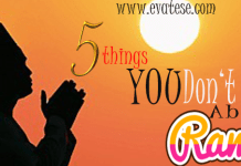 5_things_you_dont_know_about__ramadan