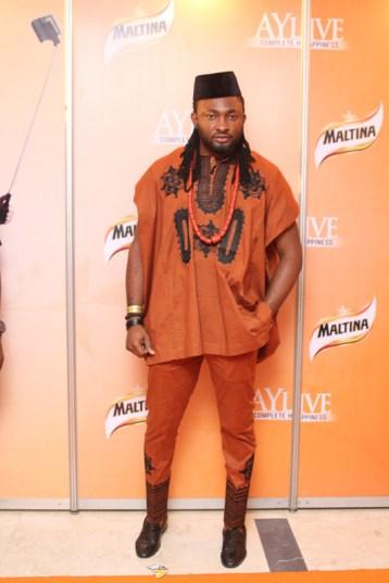 Uti-Nwachukwu_in_dashiki