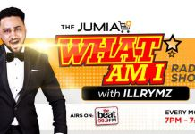 jumia-what-am-i