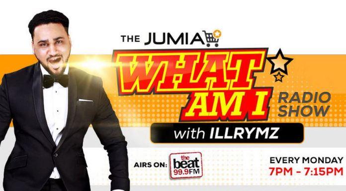jumia-what-am-i