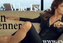 who_is_caitlyn_jenner